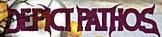 Depict Pathos - Logo