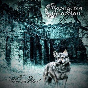 Moongates Guardian - Wolven Blood