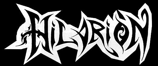 Hilarion - Logo