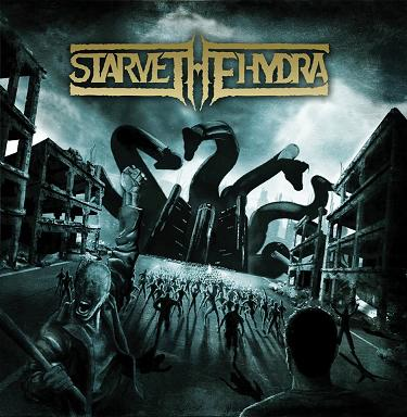 Starve the Hydra - Starve the Hydra
