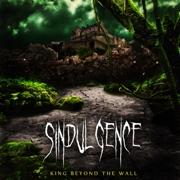 Sindulgence - King Beyond the Wall