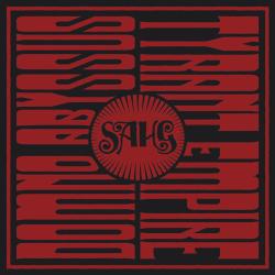 Sahg - Domno Abyssus / Tyrant Empire