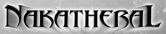 Nakatheral - Logo
