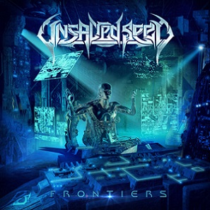 Unsacred Seed - Frontiers