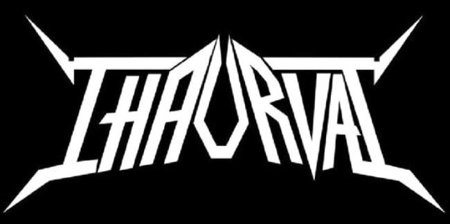 Thaurval - Logo