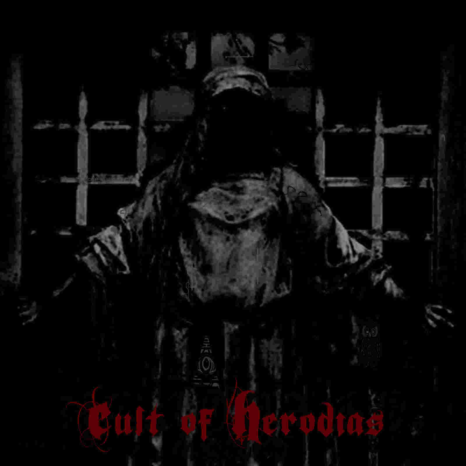 Cult of Herodias - Cult of Herodias