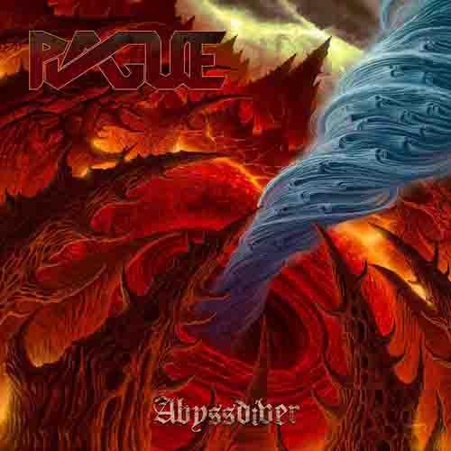 Plague - Abyssdiver