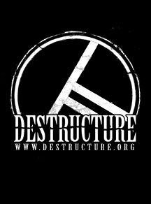 Destructure Records
