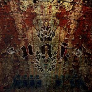 Underground Groove Front - U.G.F.