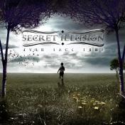 Secret Illusion - Turn Back Time