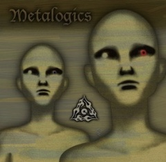 The Cycle - Metalogics
