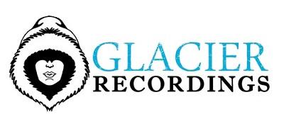 Glacier Recordings