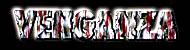 Venganza - Logo