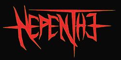 Nepenthe - Logo