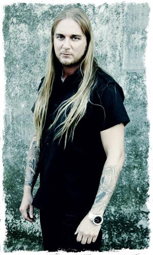 Daniel Antonsson