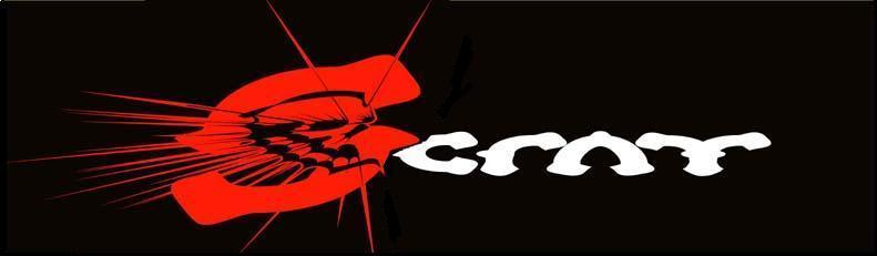Scrat - Logo