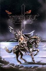 Satanel - The Dark Triumphator