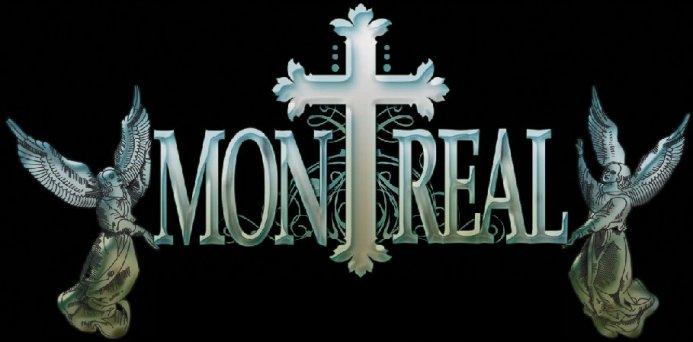 Montreal - Logo