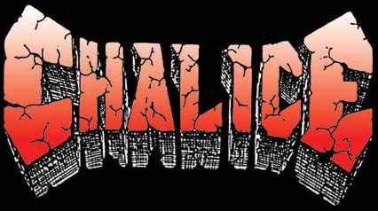 Chalice - Logo