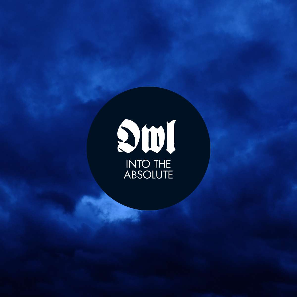 Owl - Into the Absolute