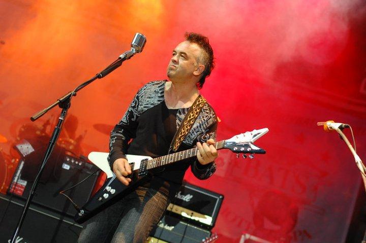 Plamen Arsov