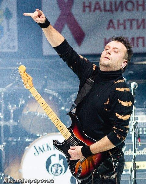Dragomir Munzov