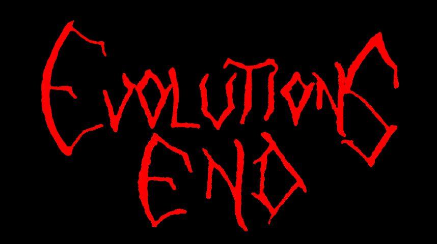Evolutions End - Logo