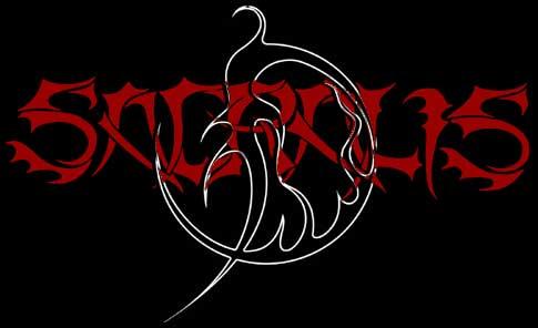 Sacralis - Logo