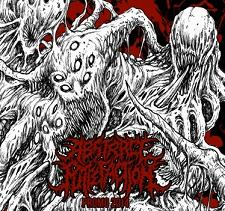 Abstract Putrefaction - Promo 2014