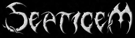 Septicem - Logo