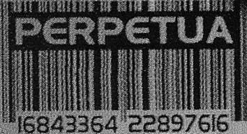 Perpetua - Logo