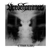 Vredehammer - Cthulhu