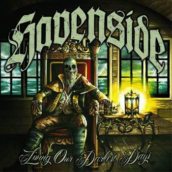 Havenside - Living Our Darkest Days