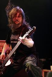 Tomasz Solnica