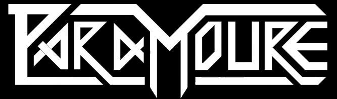 Paramoure - Logo