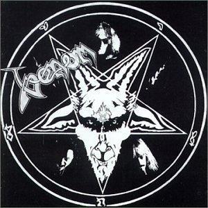Venom - Venom '96