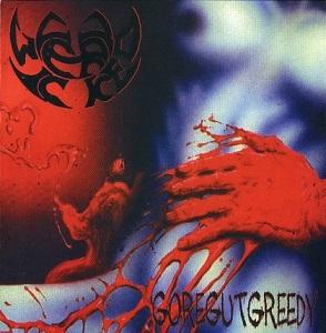 Very Wicked - Goregutgreedy