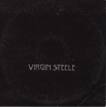 Virgin Steele - Through Blood and Fire