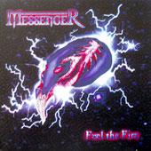 Messenger - Feel the Fire