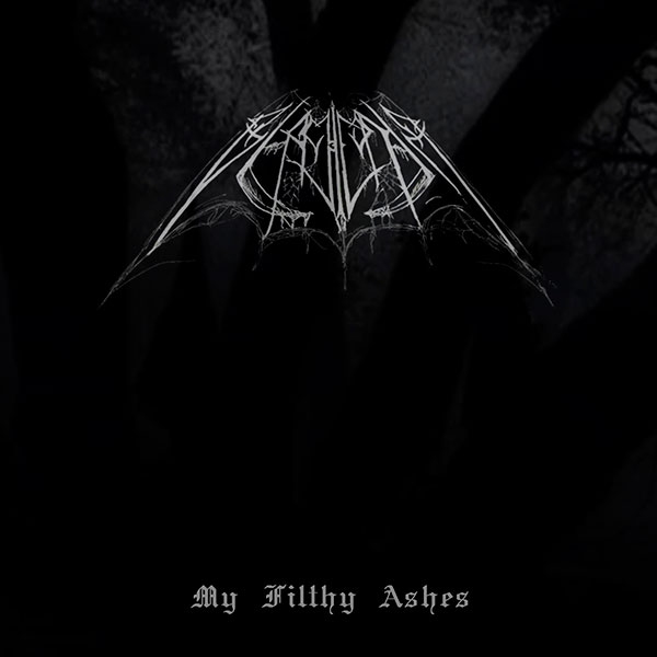 Black Coma - My Filthy Ashes