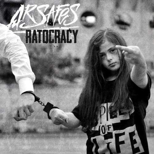 Arsafes - Ratocracy