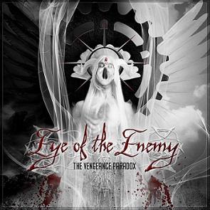 Eye of the Enemy - The Vengeance Paradox