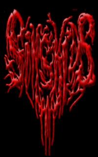 Sinskids - Logo