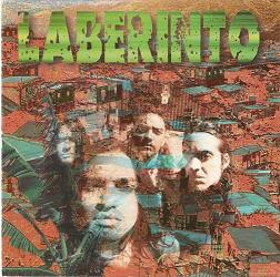 Laberinto - Laberinto