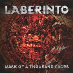 Laberinto - Mask of a Thousand Faces