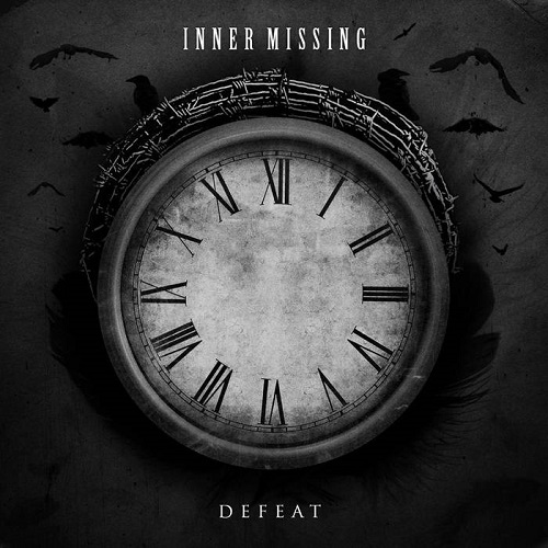 Inner Missing - Defeat