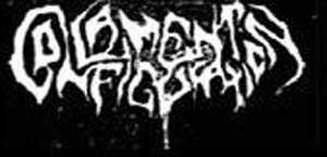 Lament Configuration - Logo