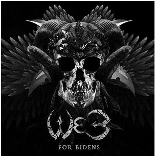 W.E.B. - For Bidens
