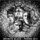 Infinite Black - Promo 2013