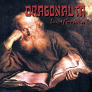 Dragonauta - Luciferatu